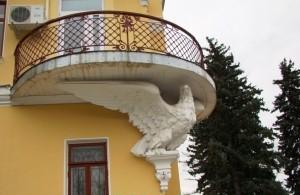 Балкон-001-300x212