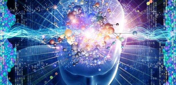 психология позитивного мышления проект